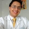 Dr. German Bernal Trujillo