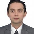 Dr. William Fernando Bautista Vargas