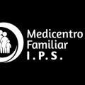 Medicentro Familiar IPS