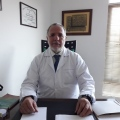 Dr. Alfonso Torres Rumie