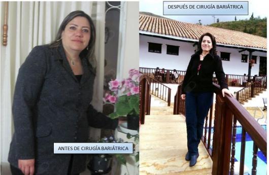 Alexis Rene Manrique Mendoza - Multimedia