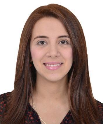 Karen Lorena Palacios Bayona
