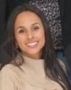 Margarita Tabares - Multimedia