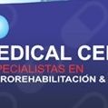 Medical Center Especialistas En Neurorehabilitacion & Podiatria