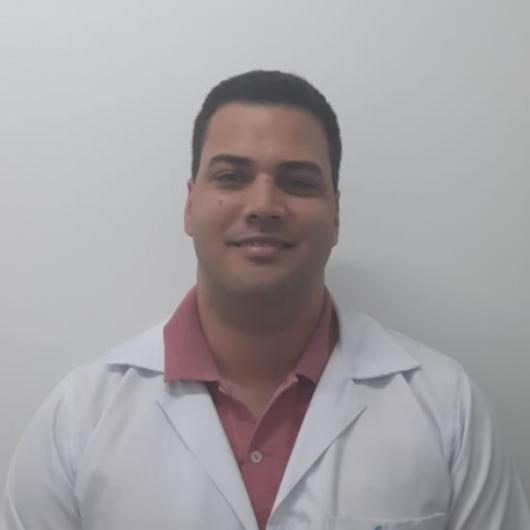 Guilherme Sanches Emerick