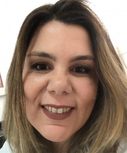 Camila Novaes