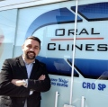Oral Clines