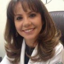 Edith Brockestayer - Gastroenterologista Goiânia