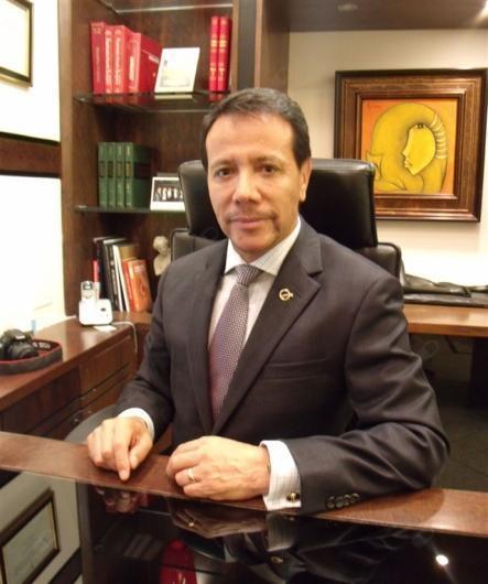 Fausto C. Bermeo Paguay