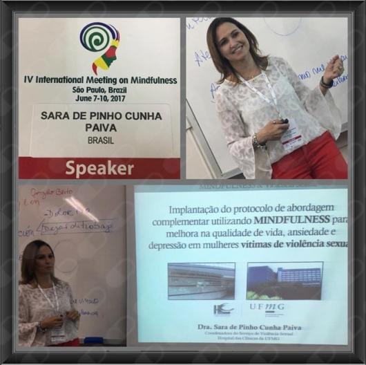Sara de Pinho Cunha Paiva - Galeria de fotos