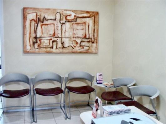 Isadora Cavalcanti Ramos  - Galeria