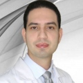 Dr. Andre Lopes Soares