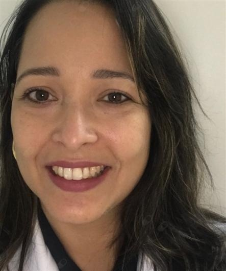 View opinions on Dra. Lilianne Damasceno Nascimento and get an appointment