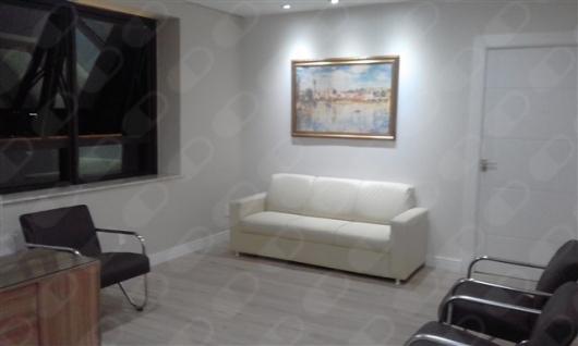 Victor Moreschi Neto  - Galeria