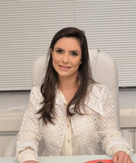 Patricia Aparecida de Castro