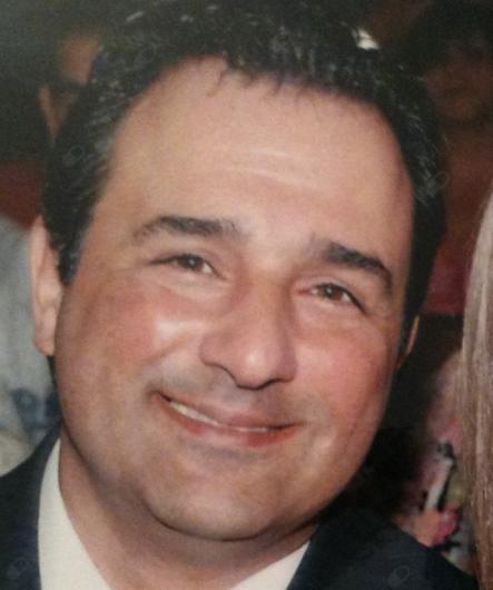 Roberto Eid Maluf