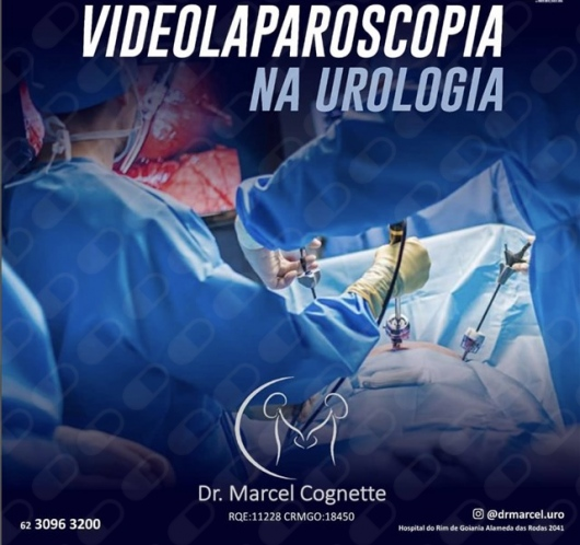 Marcel Cognette - Galeria de fotos