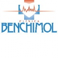 Clinica Benchimol