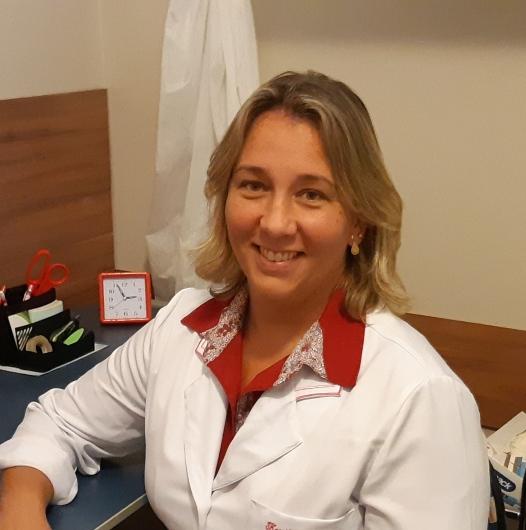 Kamila Ferreira