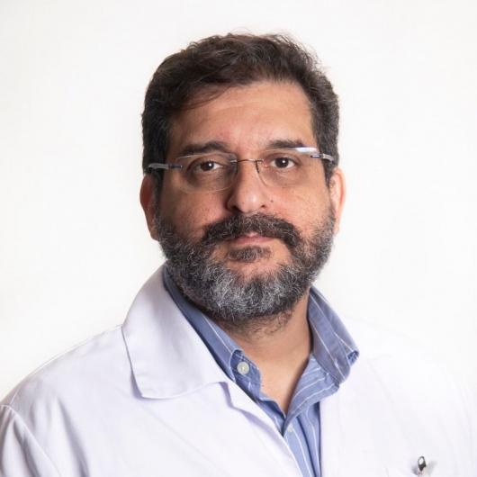 Guilherme Lemos Cotta Pereira