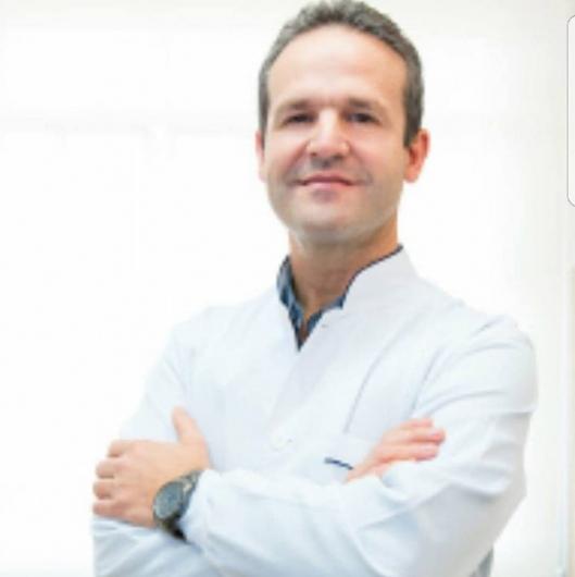 Solon Luciano Gomes de Souza