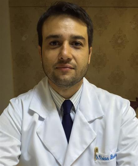 Vinicius Maciel