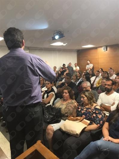 Guilherme Lemos Cotta Pereira - Galeria de fotos