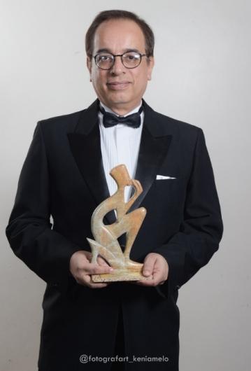 Antônio da Silva Menezes Junior - Galeria