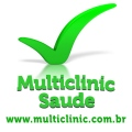 Multiclinic Clinica Medica