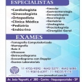 Policlinica Jm Medical