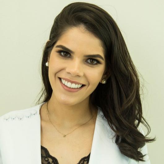 Laís Andrade Melo