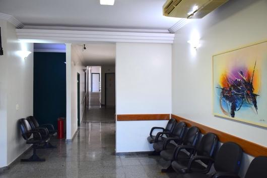 Leandro Queiroz Pinheiro - Galeria