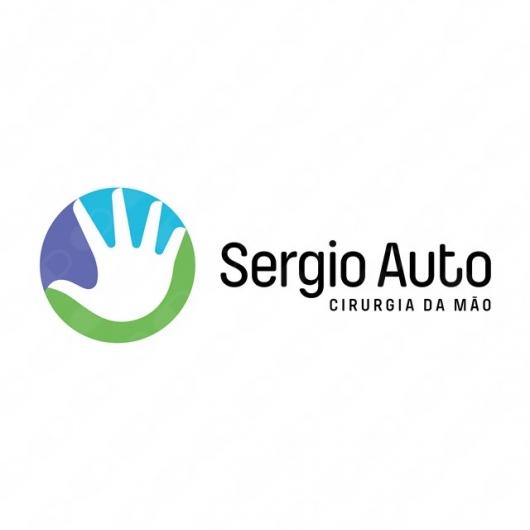 Sergio Auto - Galeria de fotos