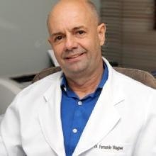 Fernando Wagner - Cardiologista Joinville