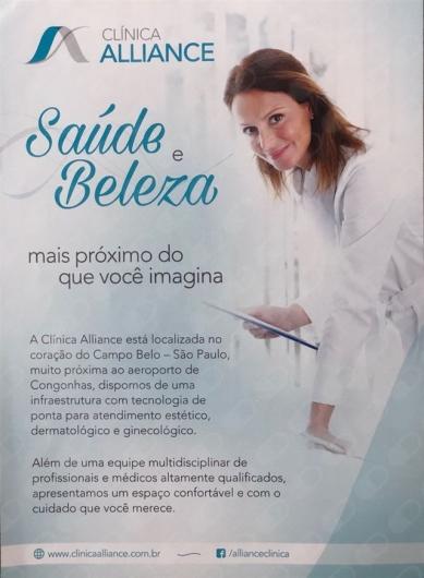 Daniela Santachiara Salvadori - Galeria de fotos