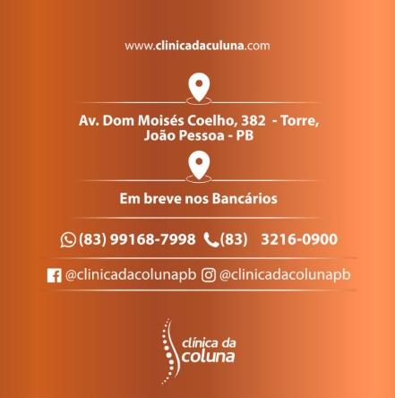 José Lopes Sousa Filho  - Galeria