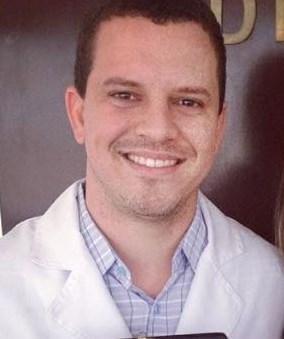 Felipe Lima Monteiro