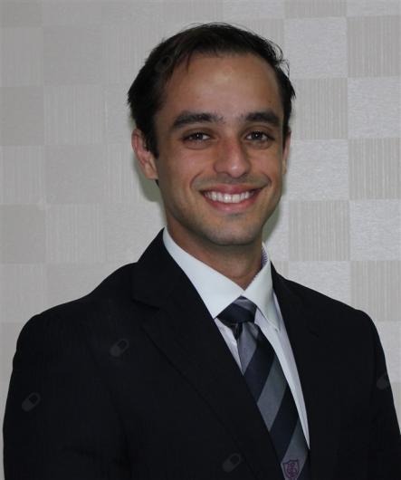 Jucelio Freitas
