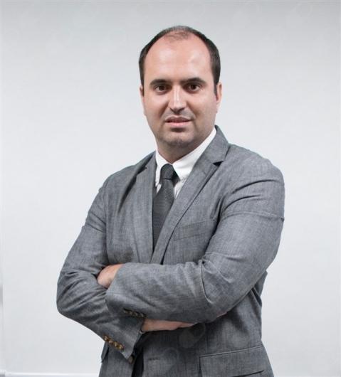 Renato Garcia - Galeria de fotos