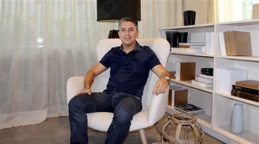 Edson Petrucio - Galeria
