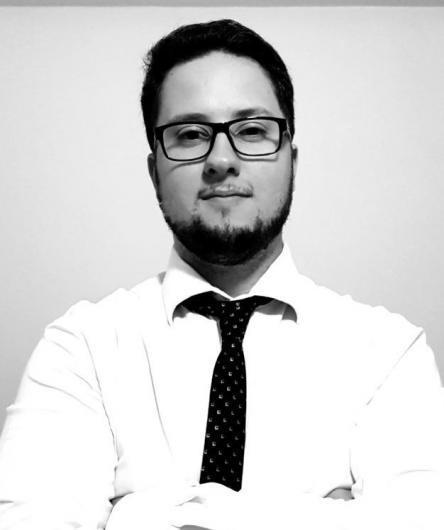 Paulo Phillipe V R Moreira
