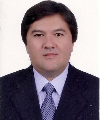 Humberto Villacorta