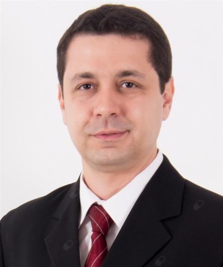 Douglas Bastos