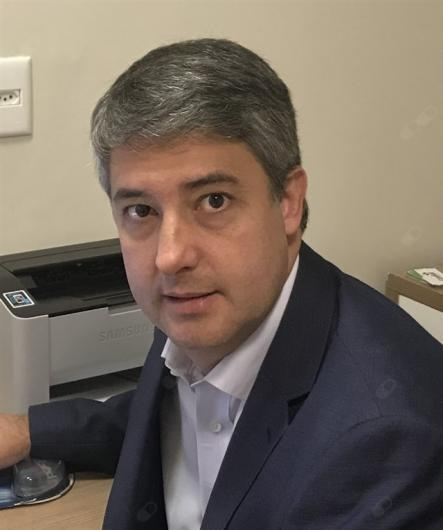Bruno Lima de Castro