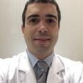 Dr. Leandro Gago