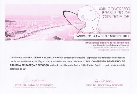 Debora Modelli Vianna  - Galeria