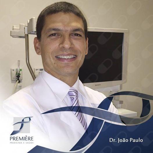João Paulo Aguiar Ribeiro - Galeria de fotos