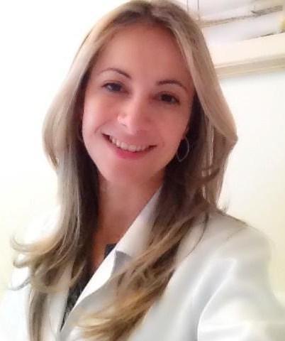 Ana Paola Vargas Baptistella opiniões - Oftalmologista Curitiba ... 796ad268e9
