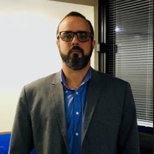 Conrado Cavalcanti Nogueira