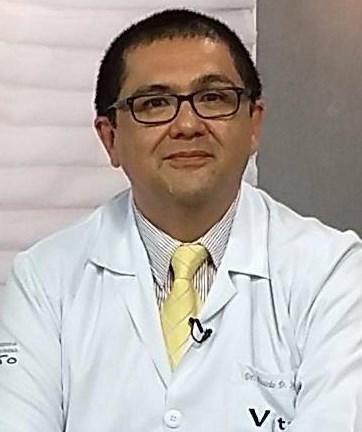 Ricardo Dutra Sugahara